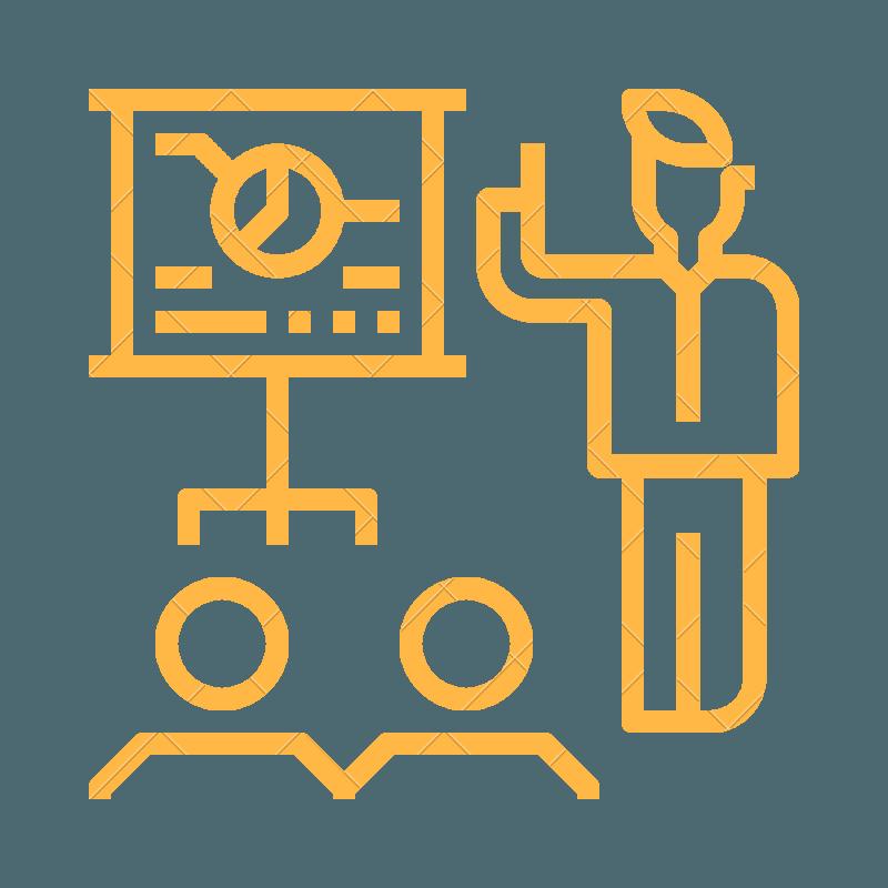 Specjaliści i Eksperci