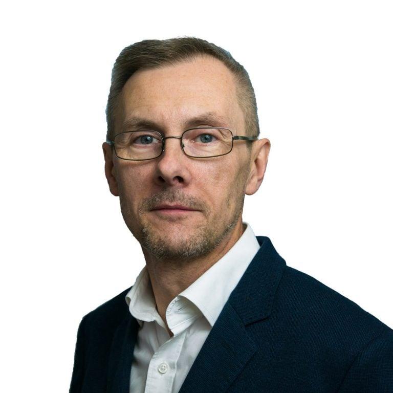 Jacek Plewa