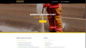 Diato