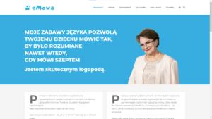 eMowa