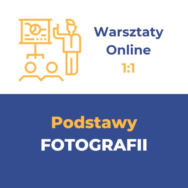 FOTOGRAFIA produktowa i biznesowa