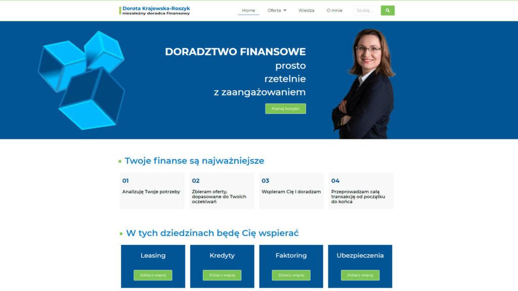 Leasing-kredyty